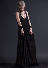 Nokken Maxi Dress
