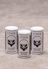 ETHER HAIR POWDER